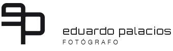 Eduardo Palacios fotógrafo
